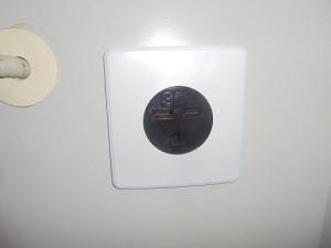 DSC08254